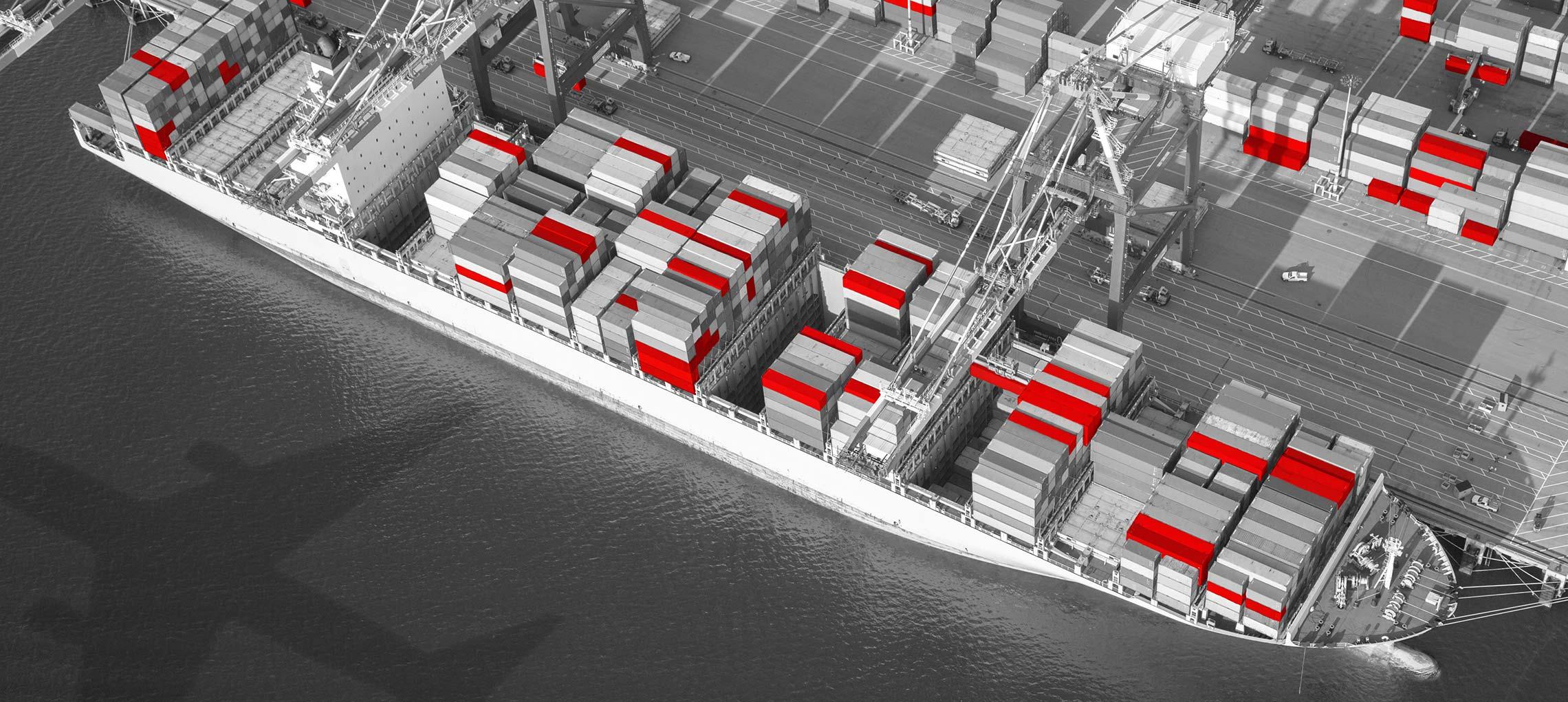 elia traders import and export uk 3 - Unique & Comprehensive worldwide import export service